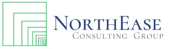 NorthEase Consulting Group