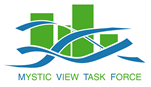 Mystic View Task Force Logo.png