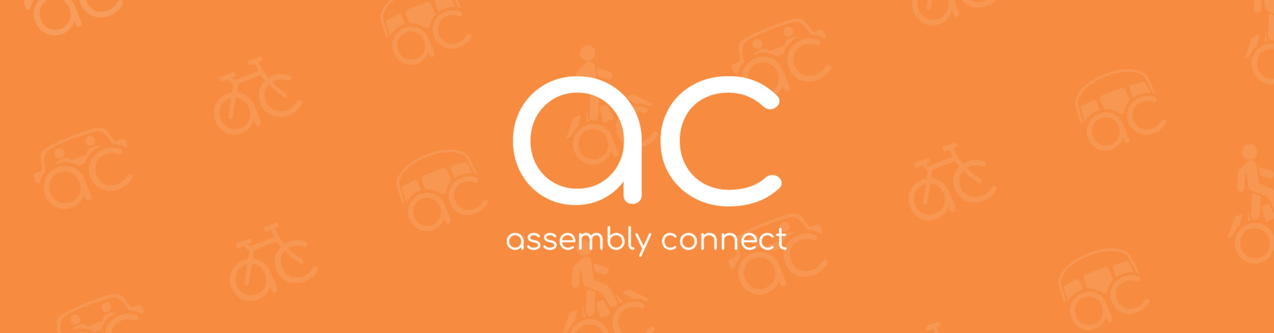 assembly-connect-services-header.jpg