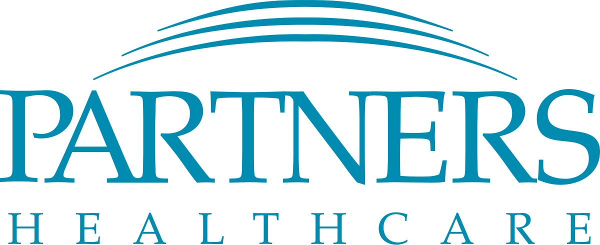 Partners_HealthCare_logo.png
