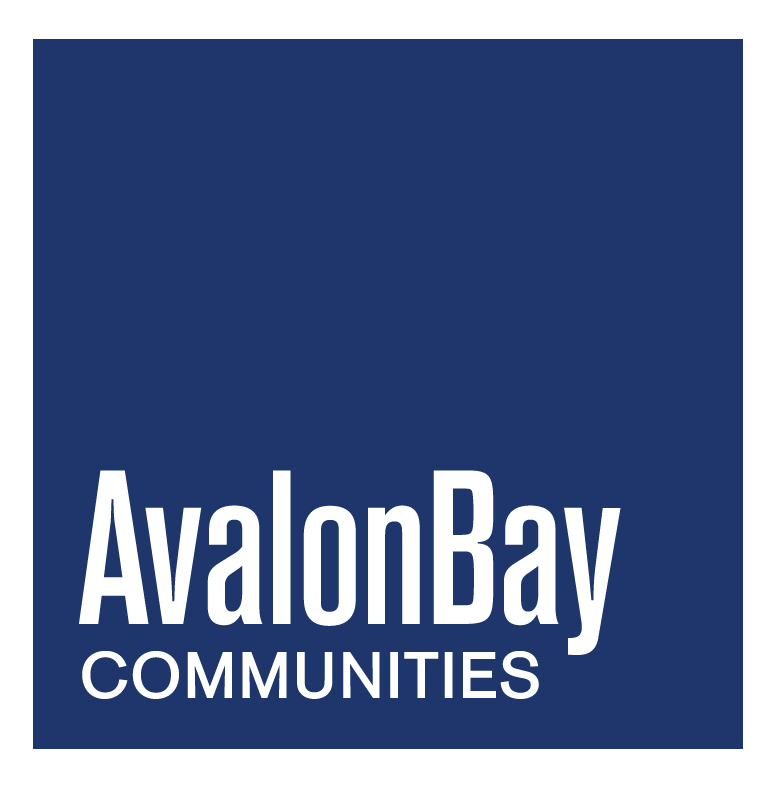 AvalonBay-Communities.jpg