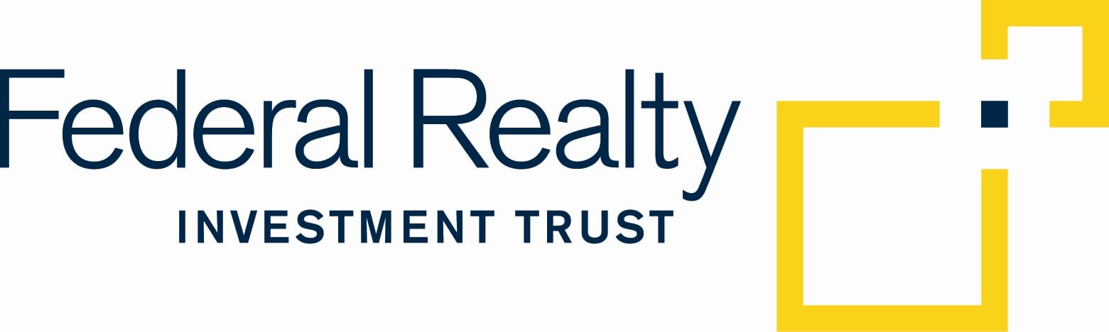Federal-Realty-Investment-Trust-logo.jpg