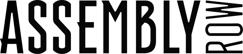 Assembly Row Logo.png