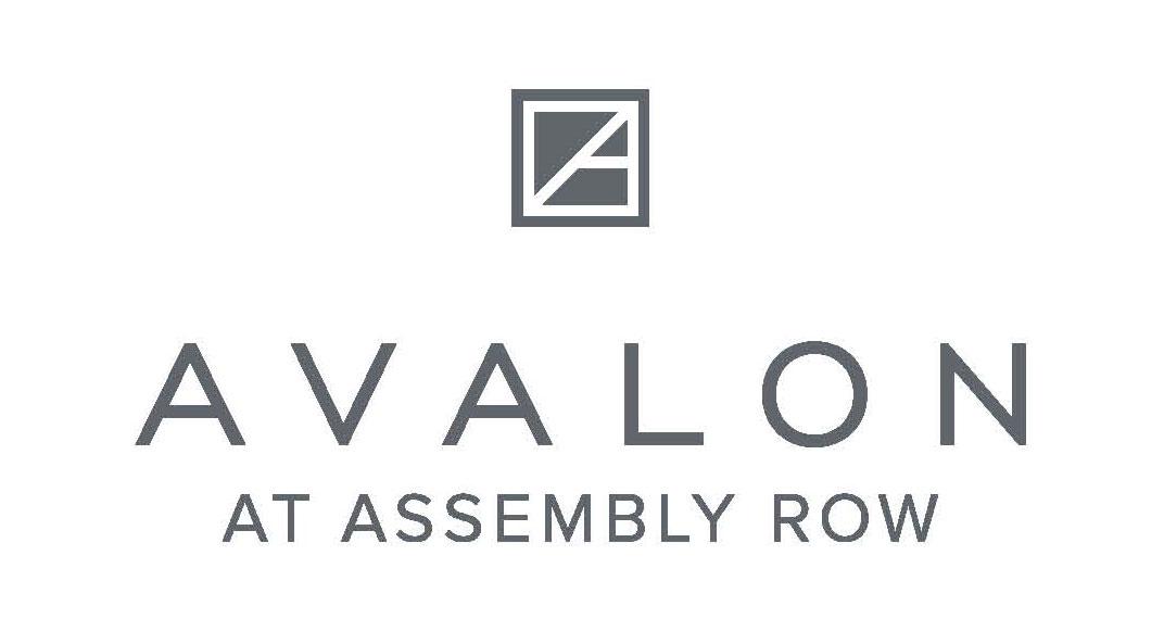 Avalon-at-Assembly-Row-logo.jpg