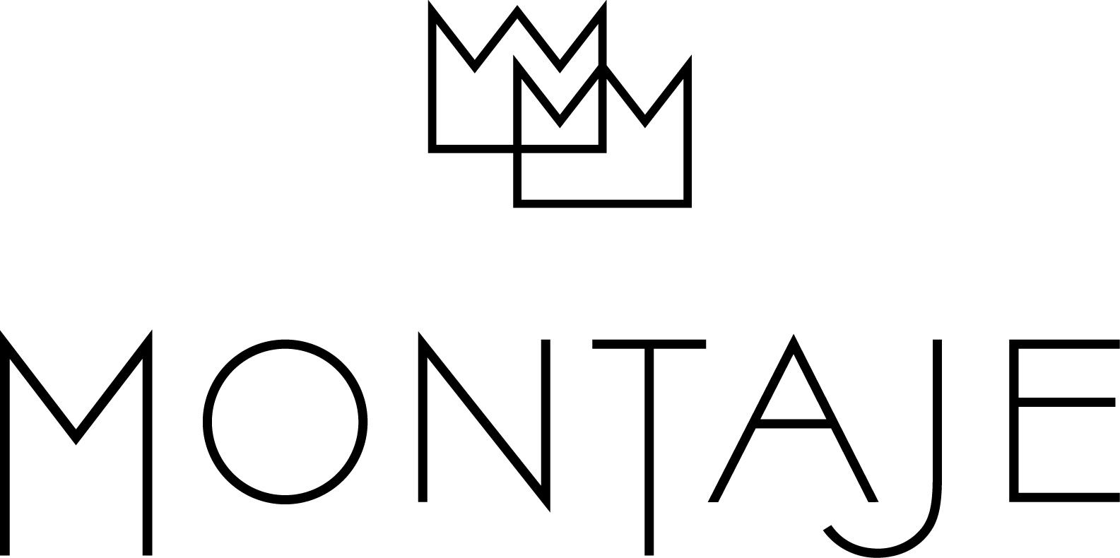 Montaje Logo.jpg