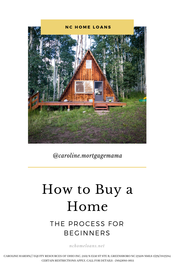 buy a home.png