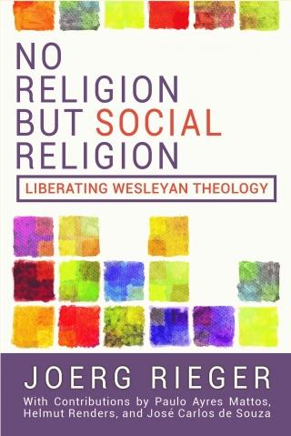 rieger_socialreligion.jpg