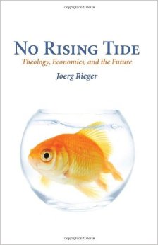 No-Rising-Tide.jpg