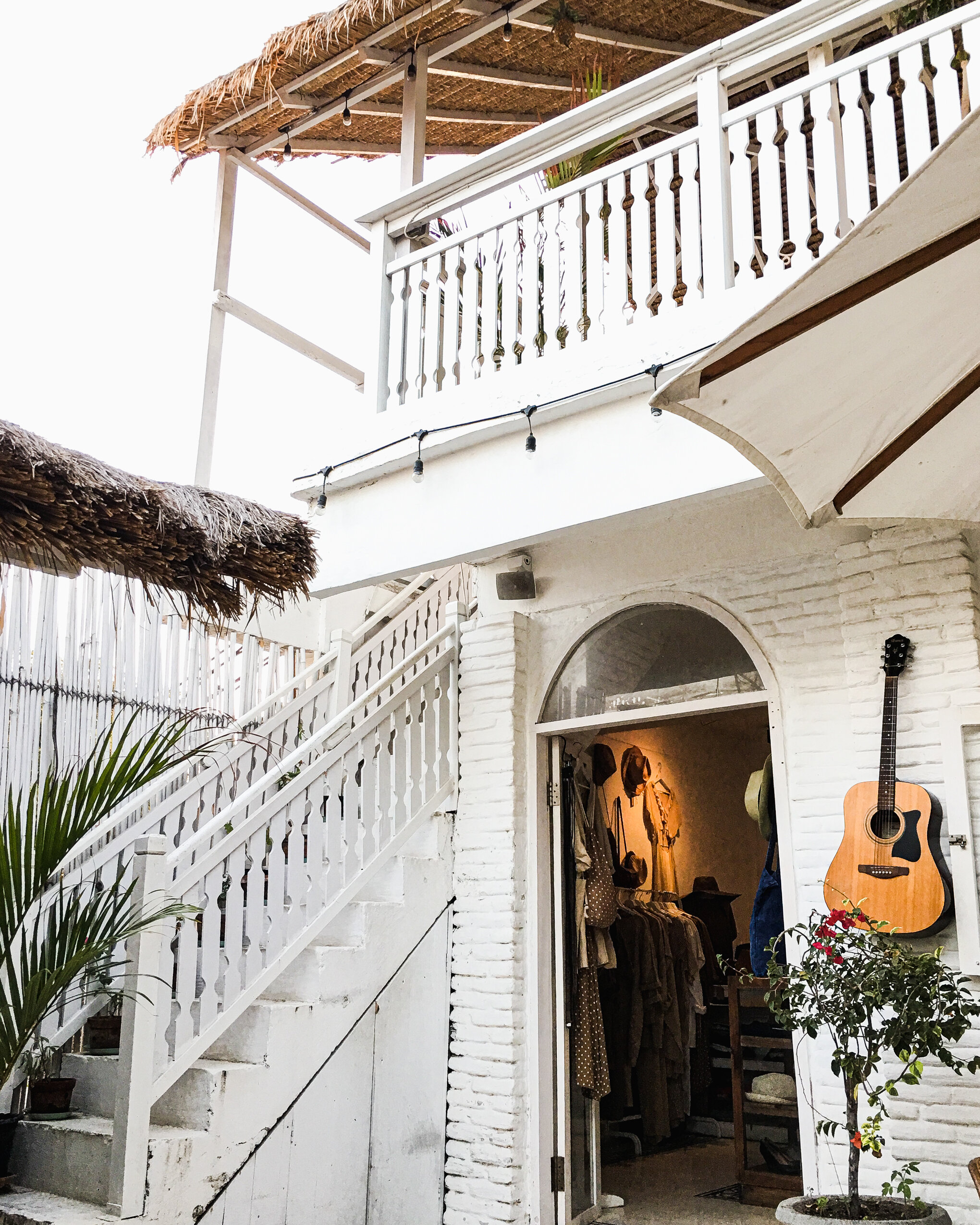 Casa Vintage Living