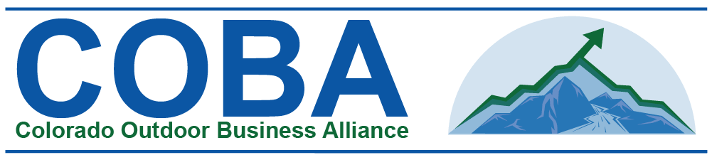 Colorado-Outdoor-Business-Alliance_3.26.17.png