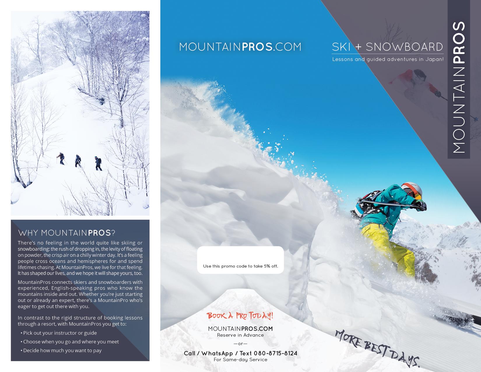 BonfireCollective_MountainPros_Brochure.jpg