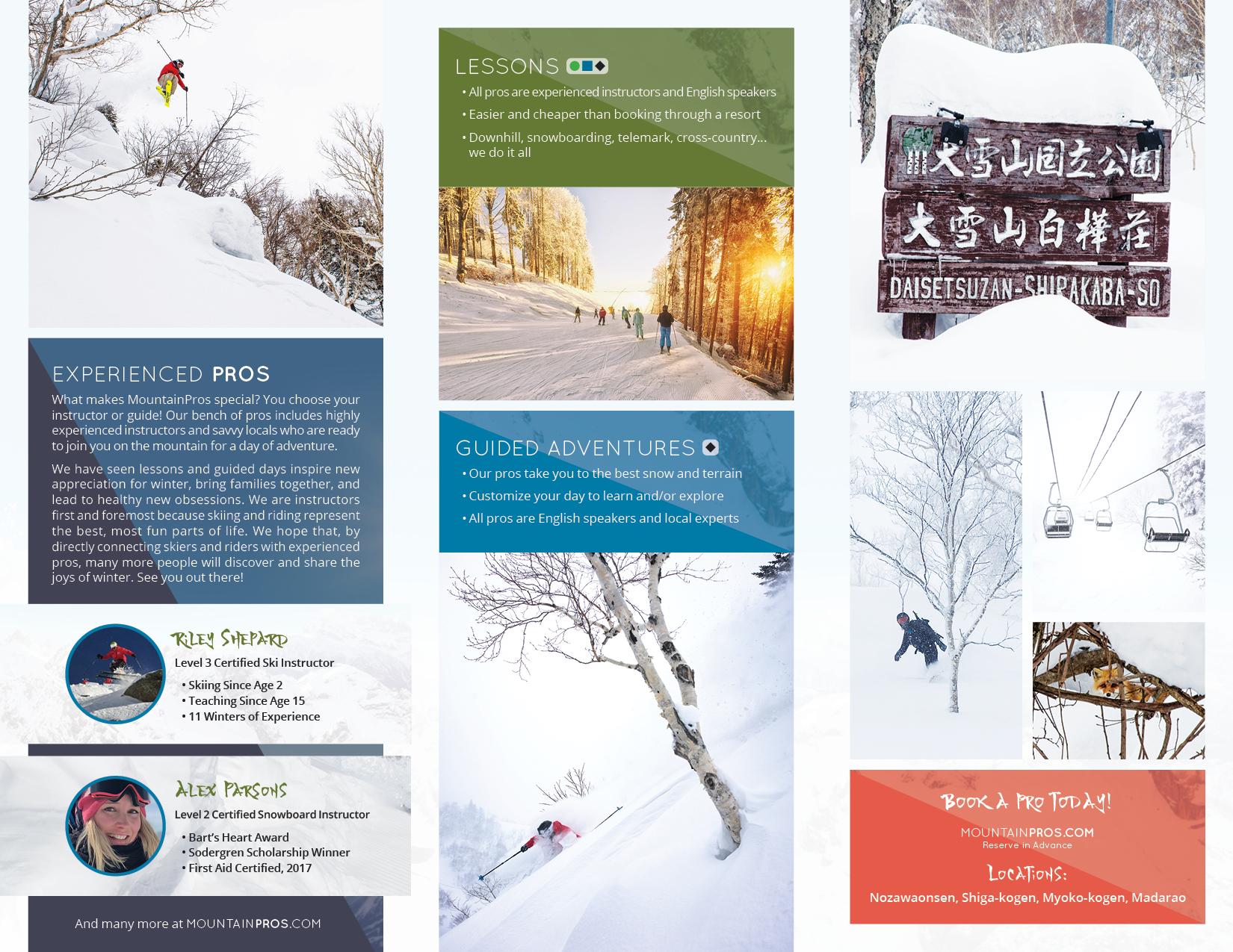 BonfireCollective_MountainPros_Brochure2.jpg