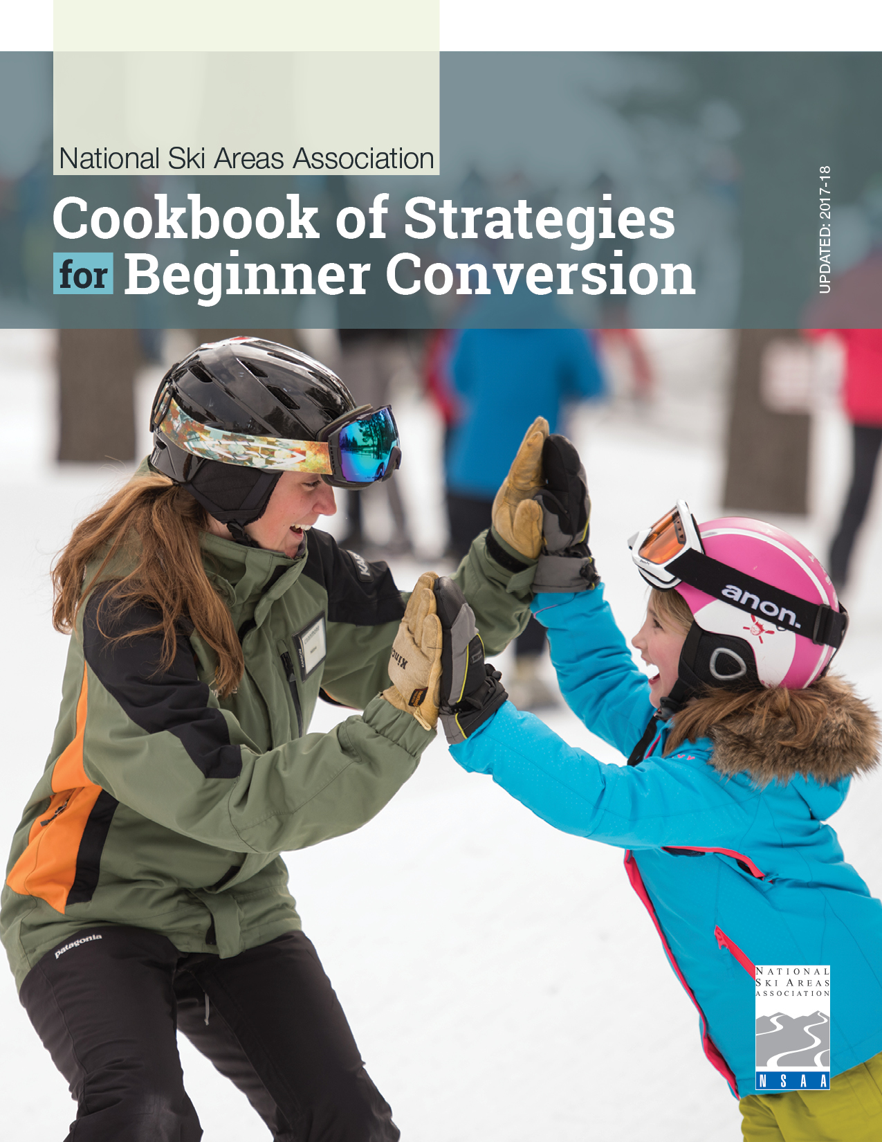 NSAA_Conversion-Cookbook.jpg