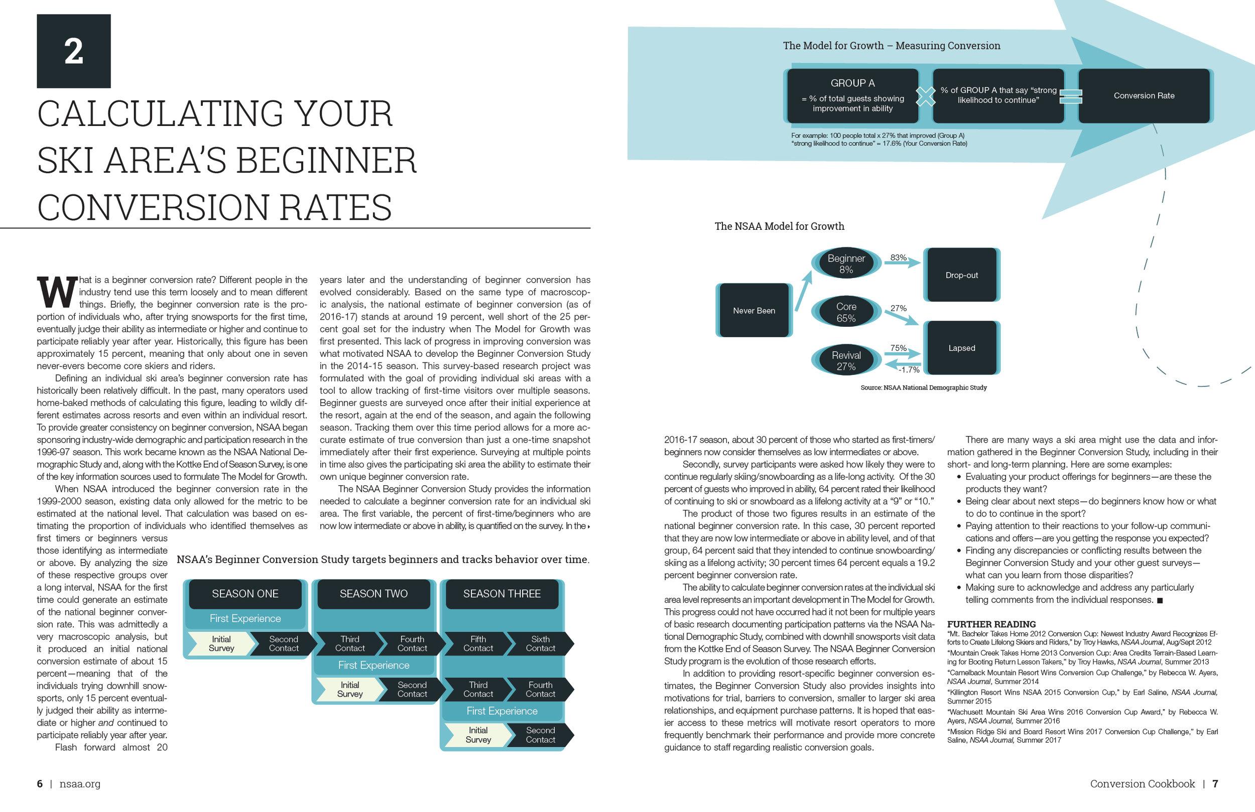 NSAA_Conversion-Cookbook1.jpg