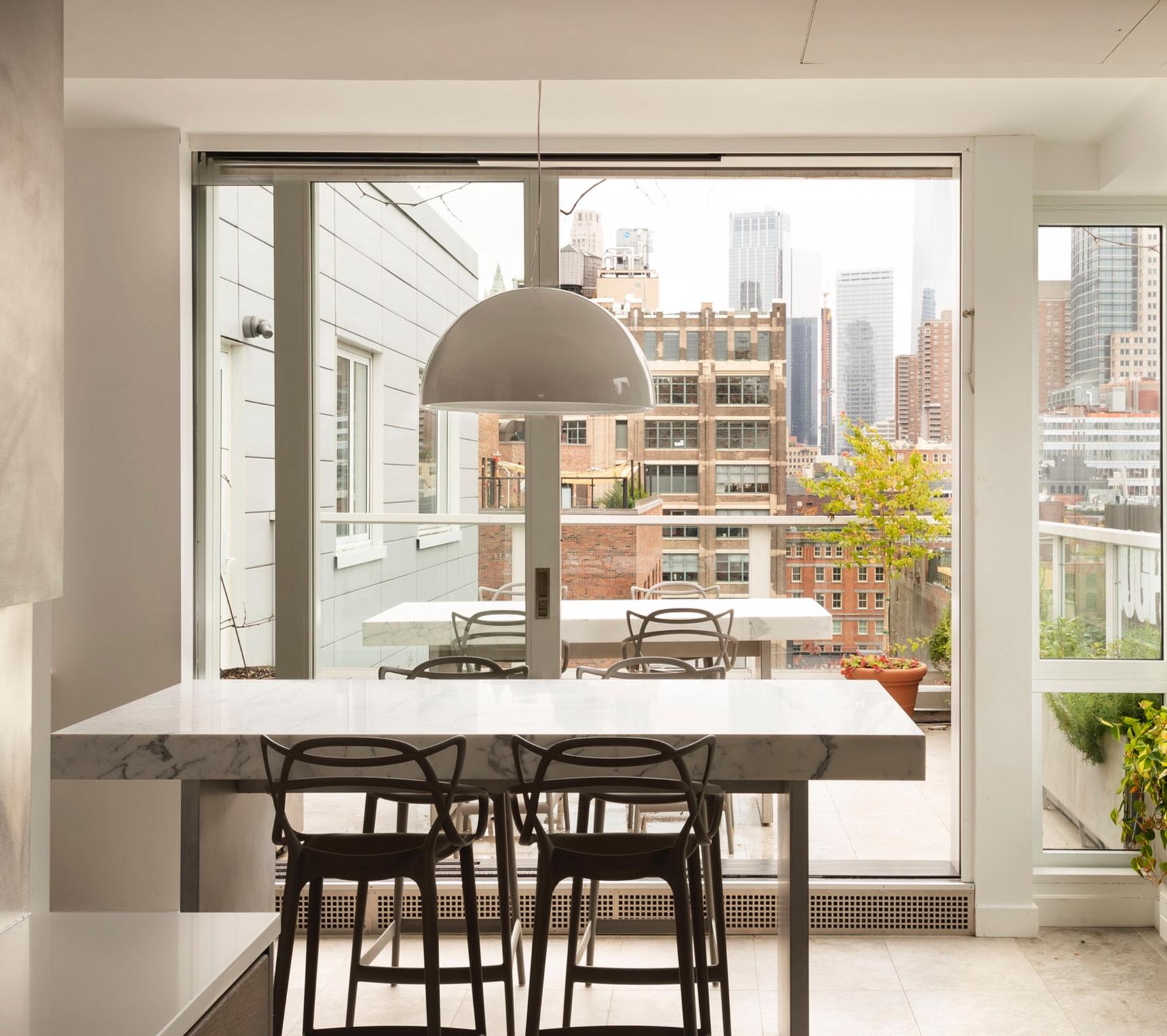 apt+kitchen+table+horizontal+3+copy.jpg