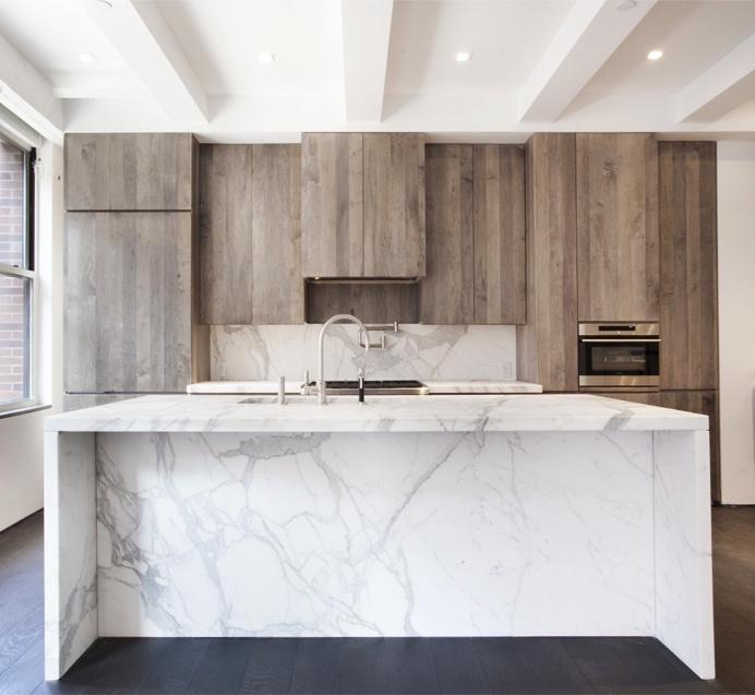 Kitchen+II.jpg