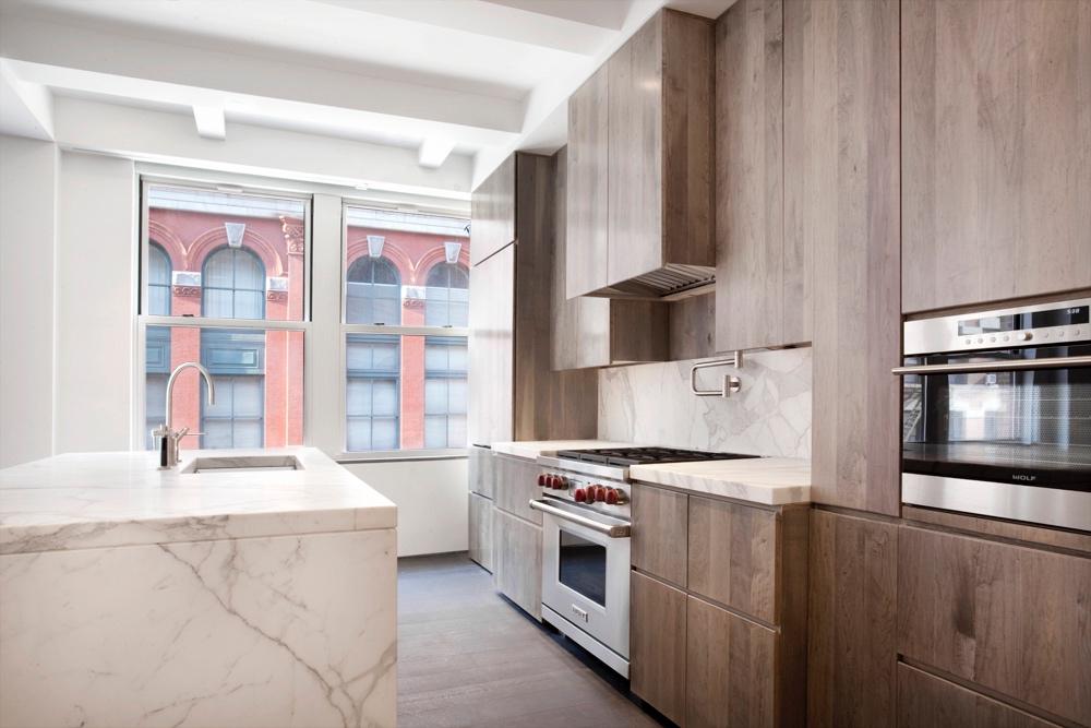 Kitchen+I.jpg