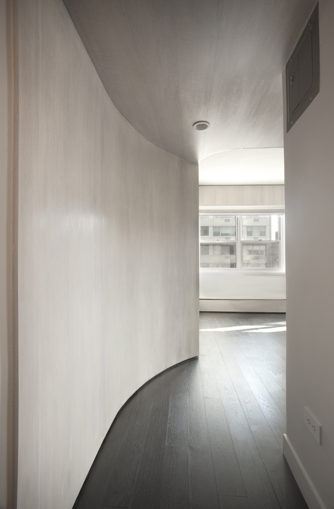 20141212_Sutton+Place+Studio_Entryway+1.jpg