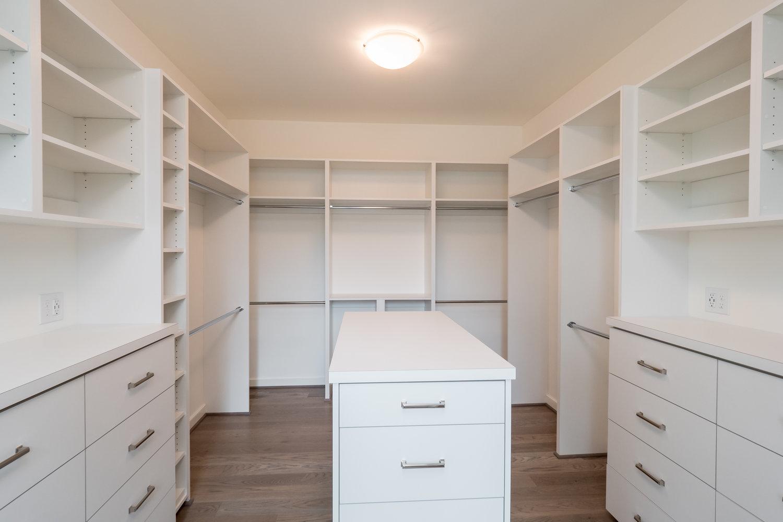 Closet Remodel.jpg