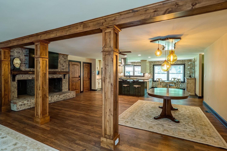 House Remodel Living Room.jpg