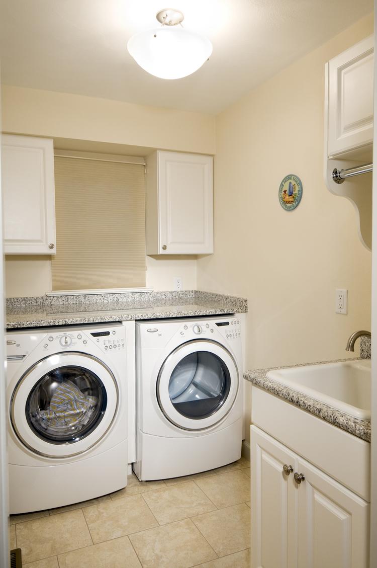 Laundry Room Remodel 3.jpg