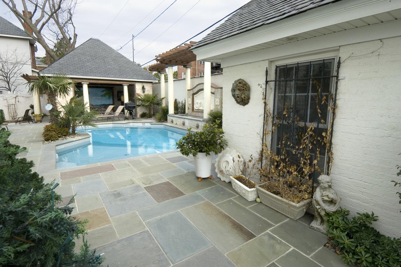 Pool Outdoor Space.jpg