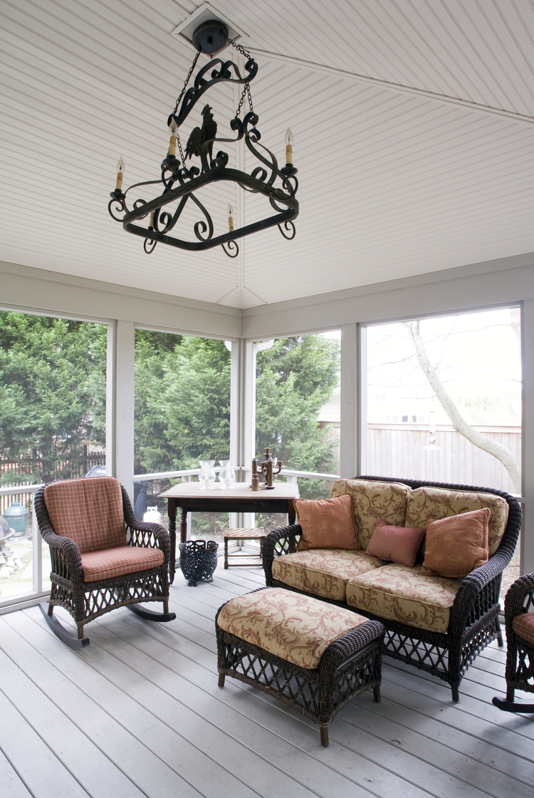 Porch BH Outdoor Living.jpg