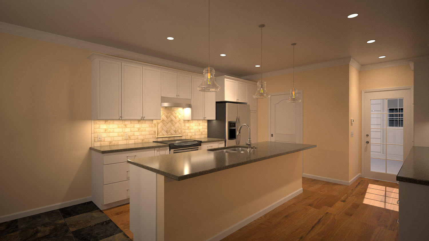 3D entertainer kitchen.jpg