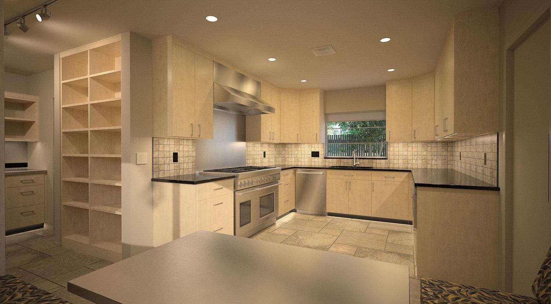 3D Modern Kitchen.jpg