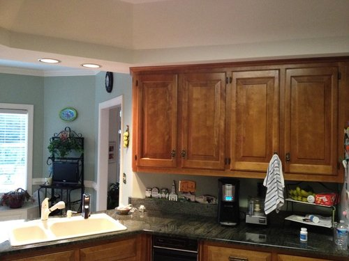 Before Kitchen+Remodel+Before+Counter.jpg
