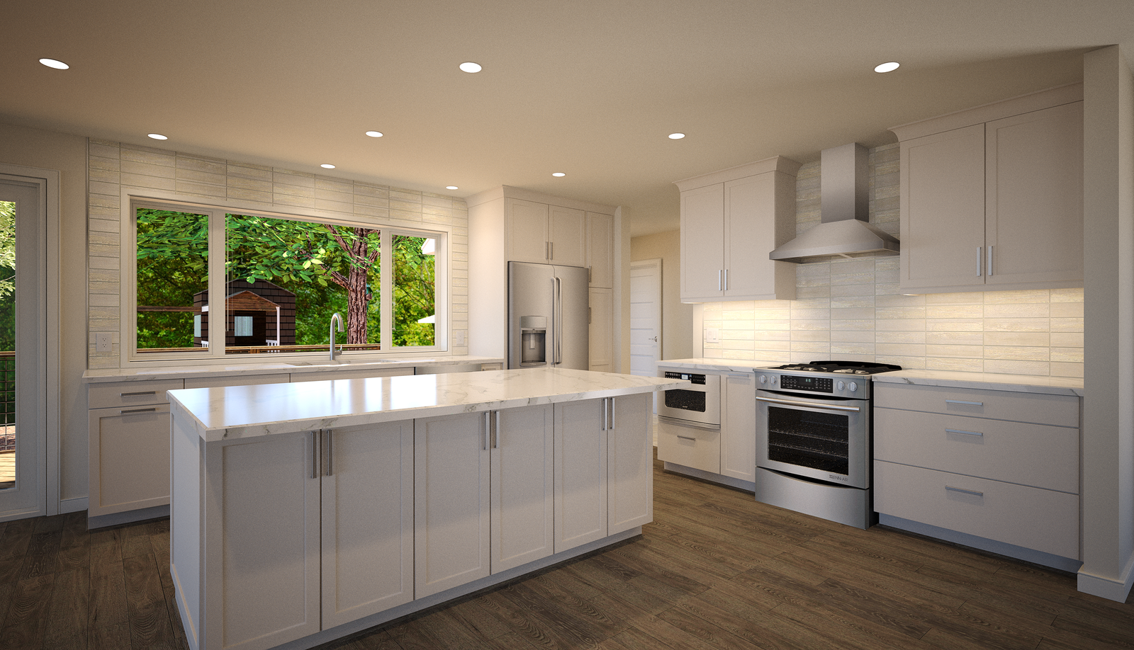 3D Rendering Minimal Kitchen.png