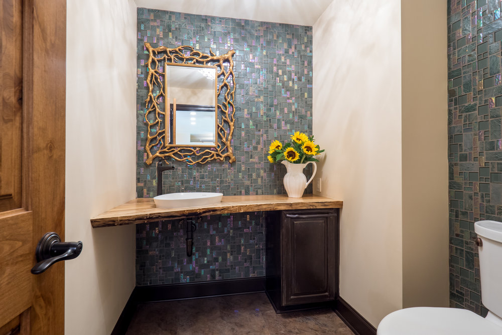 Bathroom Remodel + Benson Homes.jpg