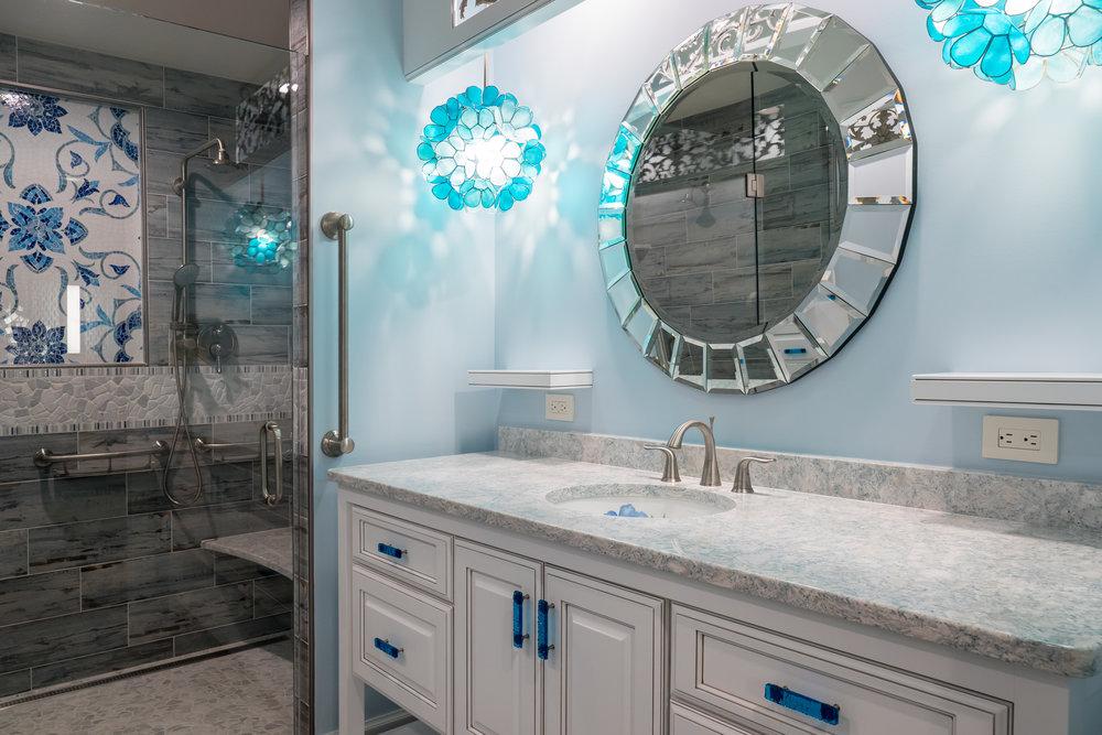 Custom Bathroom Remodel.jpg
