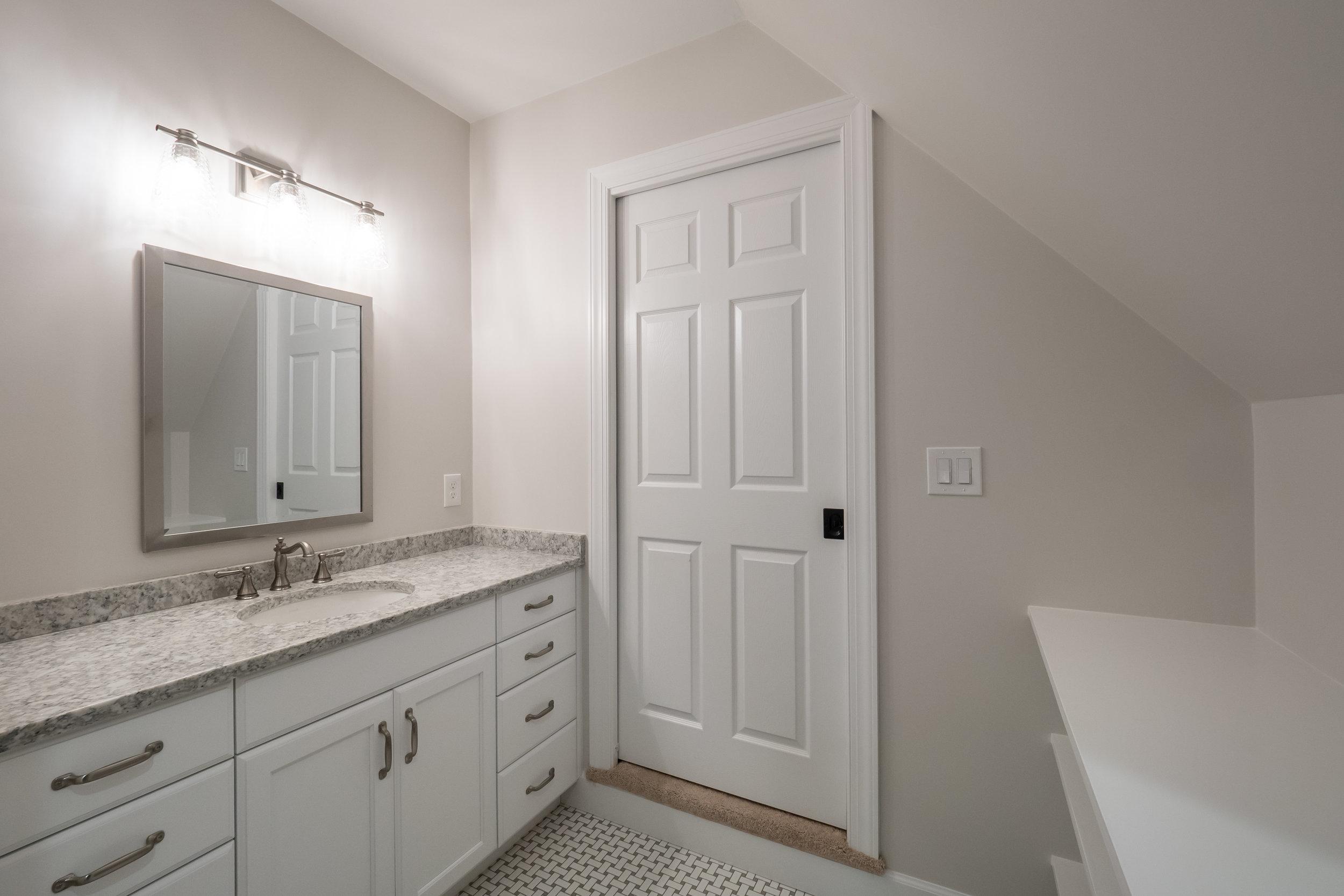 modern bathroom remodel benson homes hampton roads.jpg