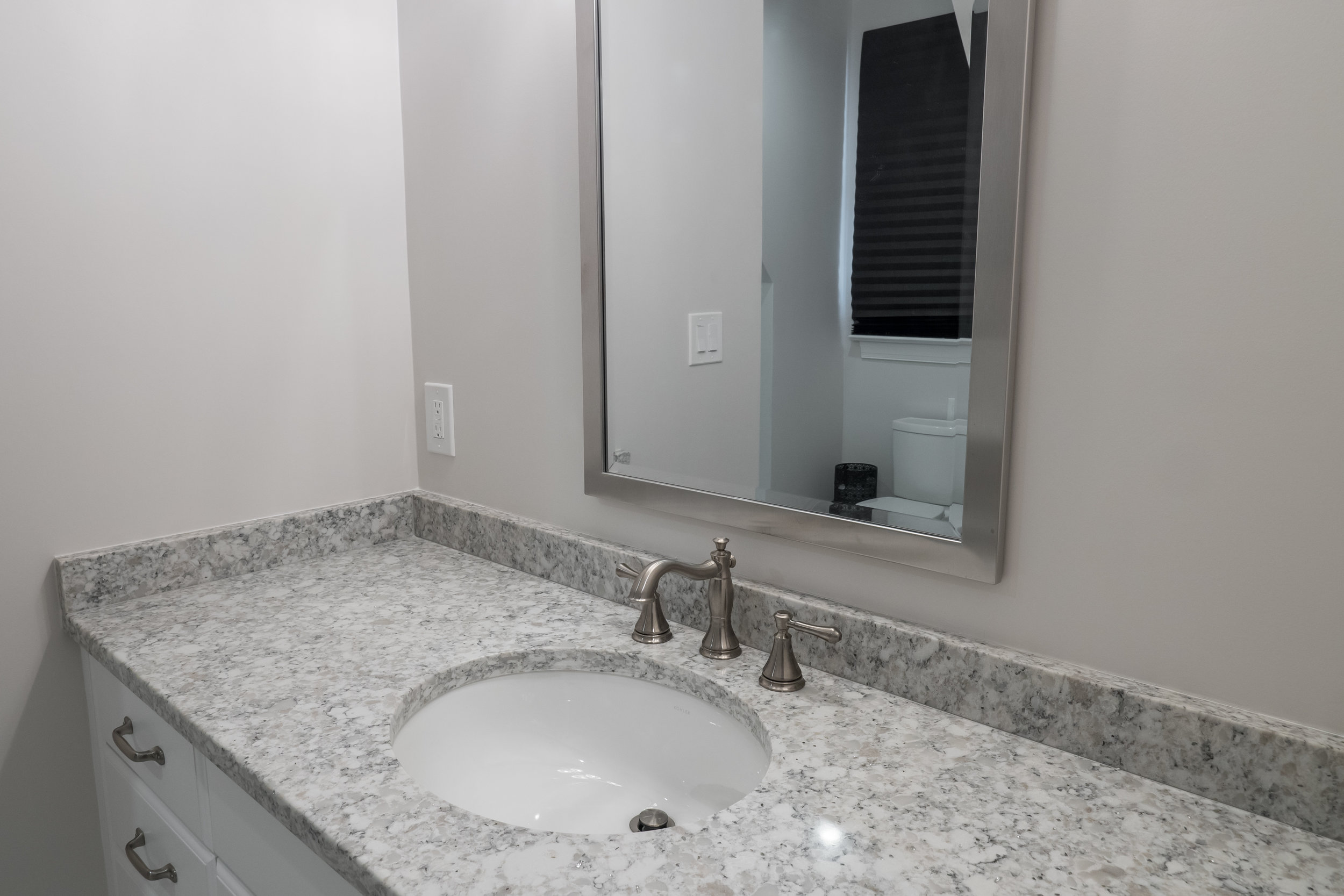 modern bathroom remodel chesapeake va benson homes.jpg