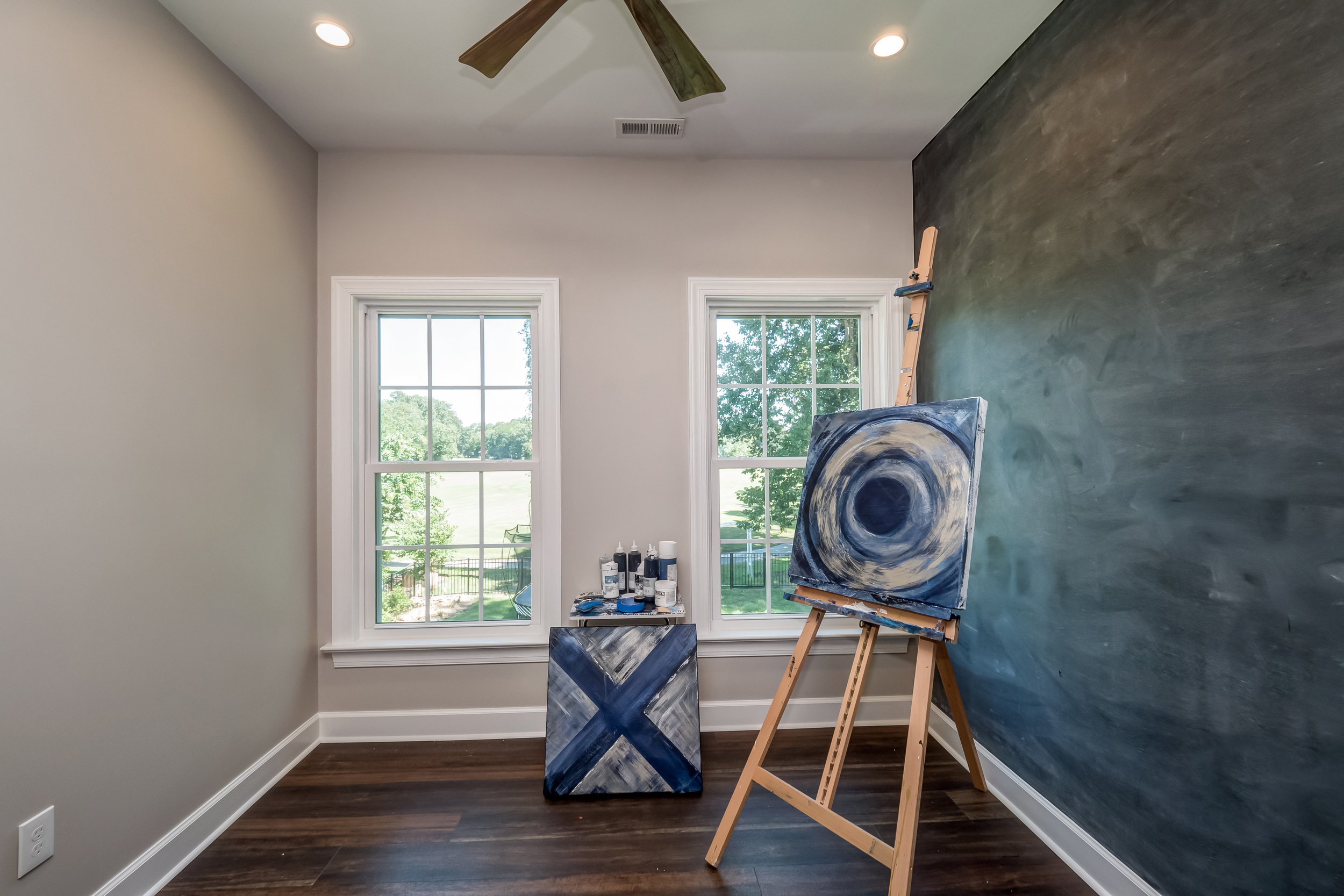 art room remodel hampton roads benson homes chesapeake va.jpg