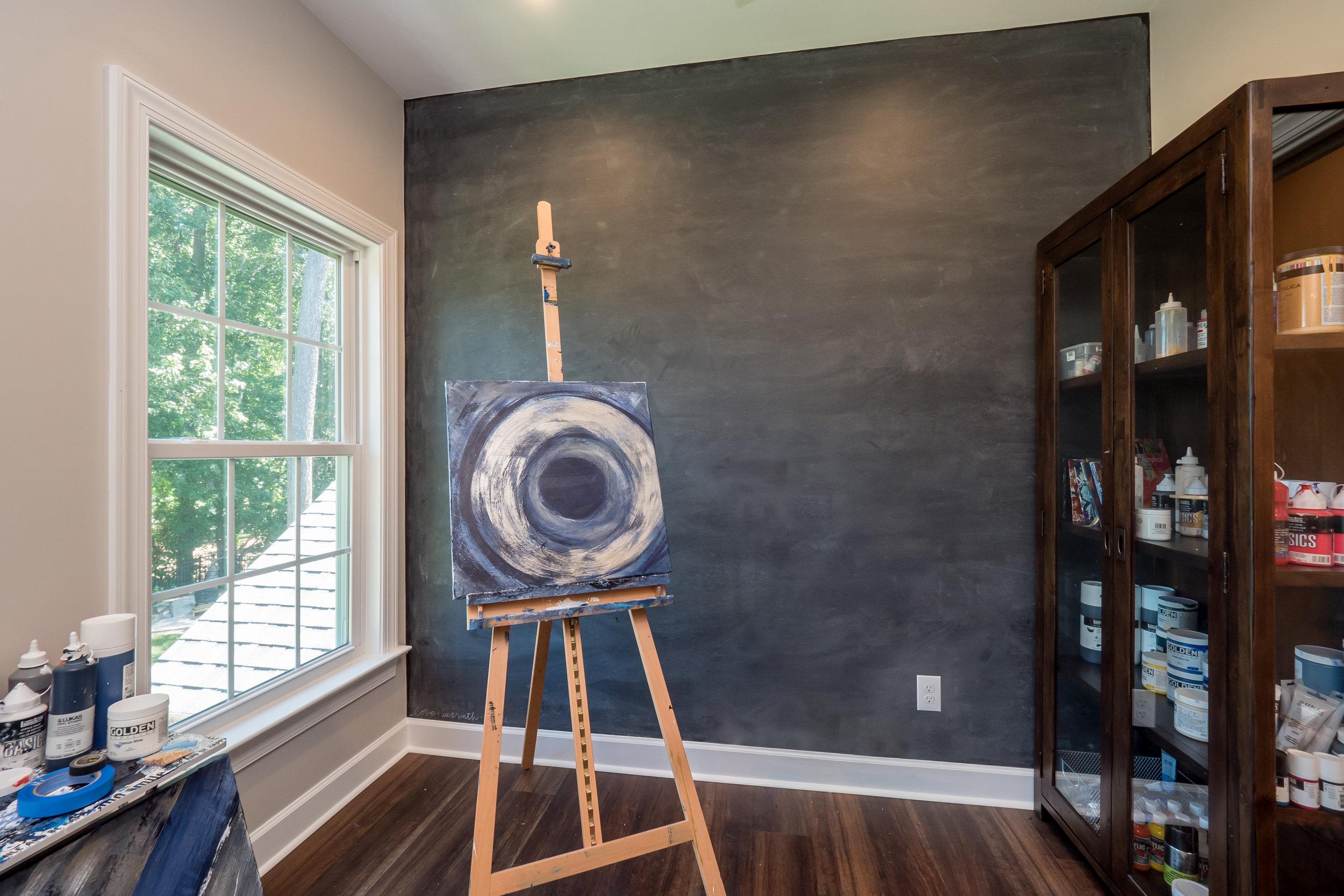 art room remodel hampton roads benson homes.jpg