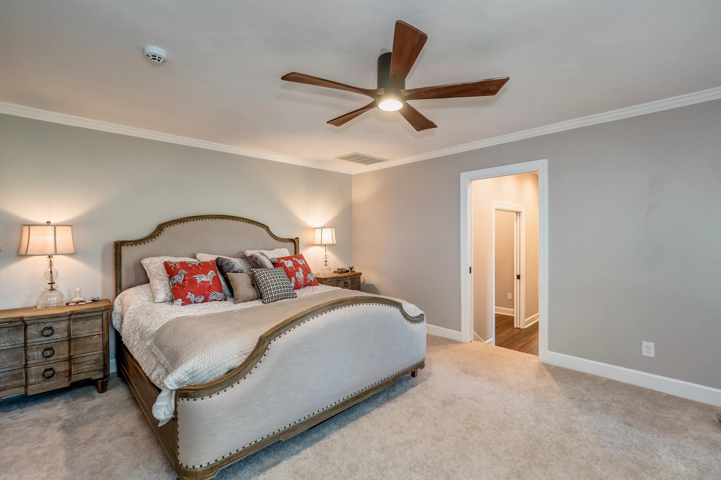master bedroom benson homes remodel.jpg