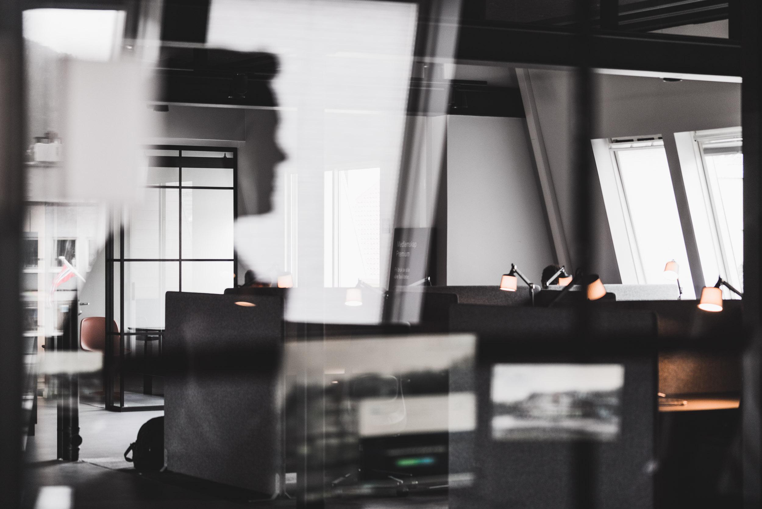 Tower Bergen Coworking Kontor-11.jpg