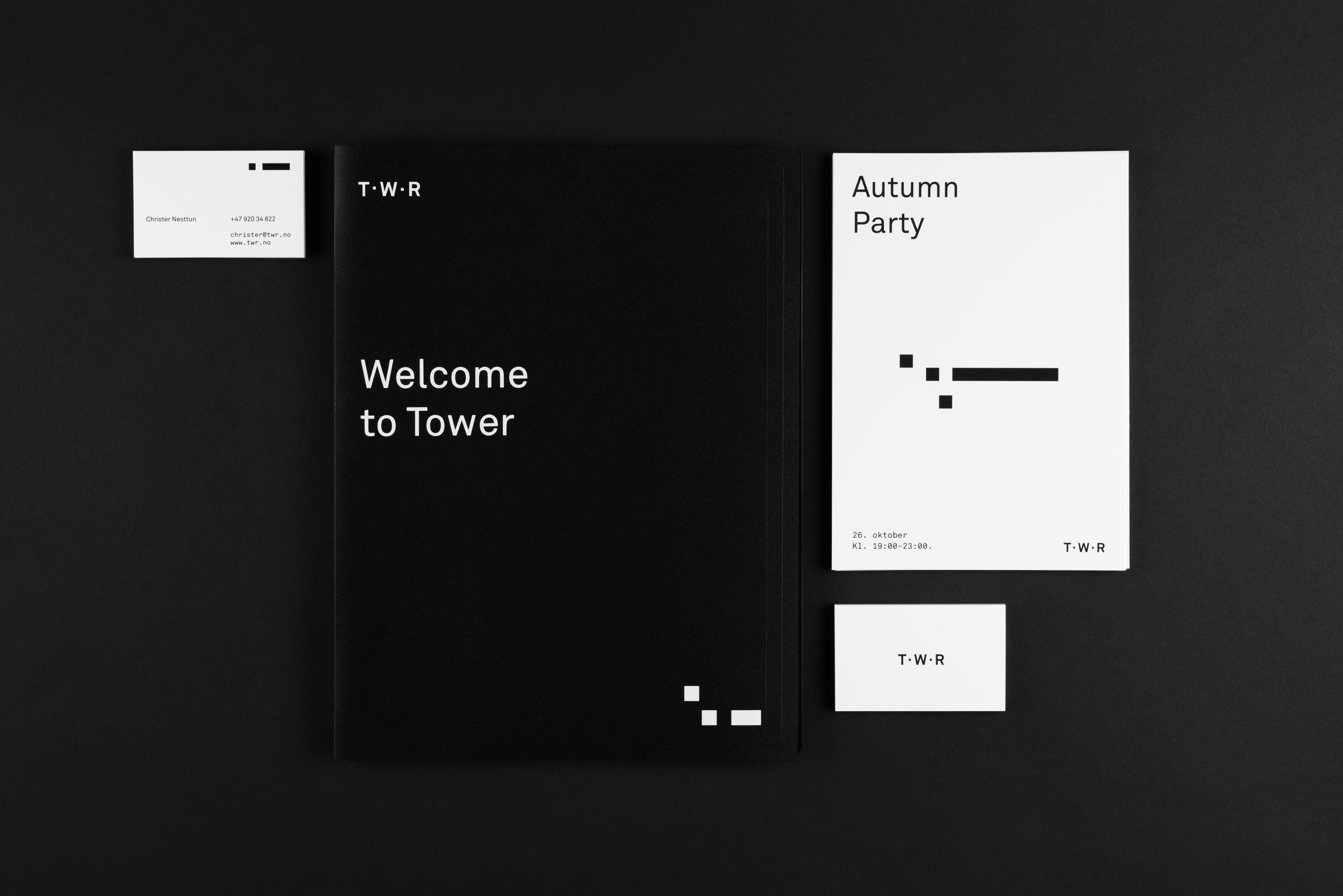 Tower Coworking Branding Studio-1.jpg