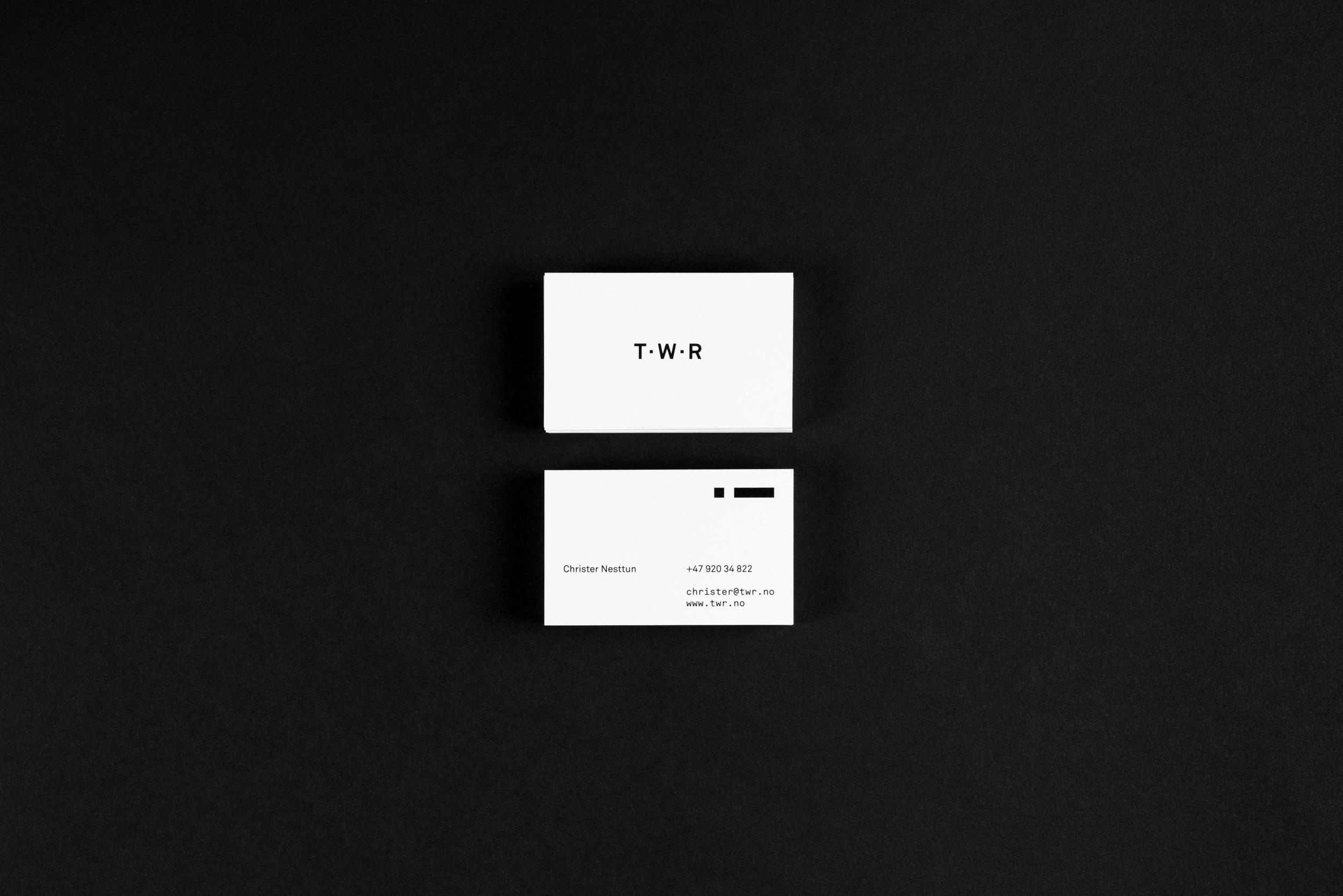 Tower Coworking Branding Studio-3.jpg