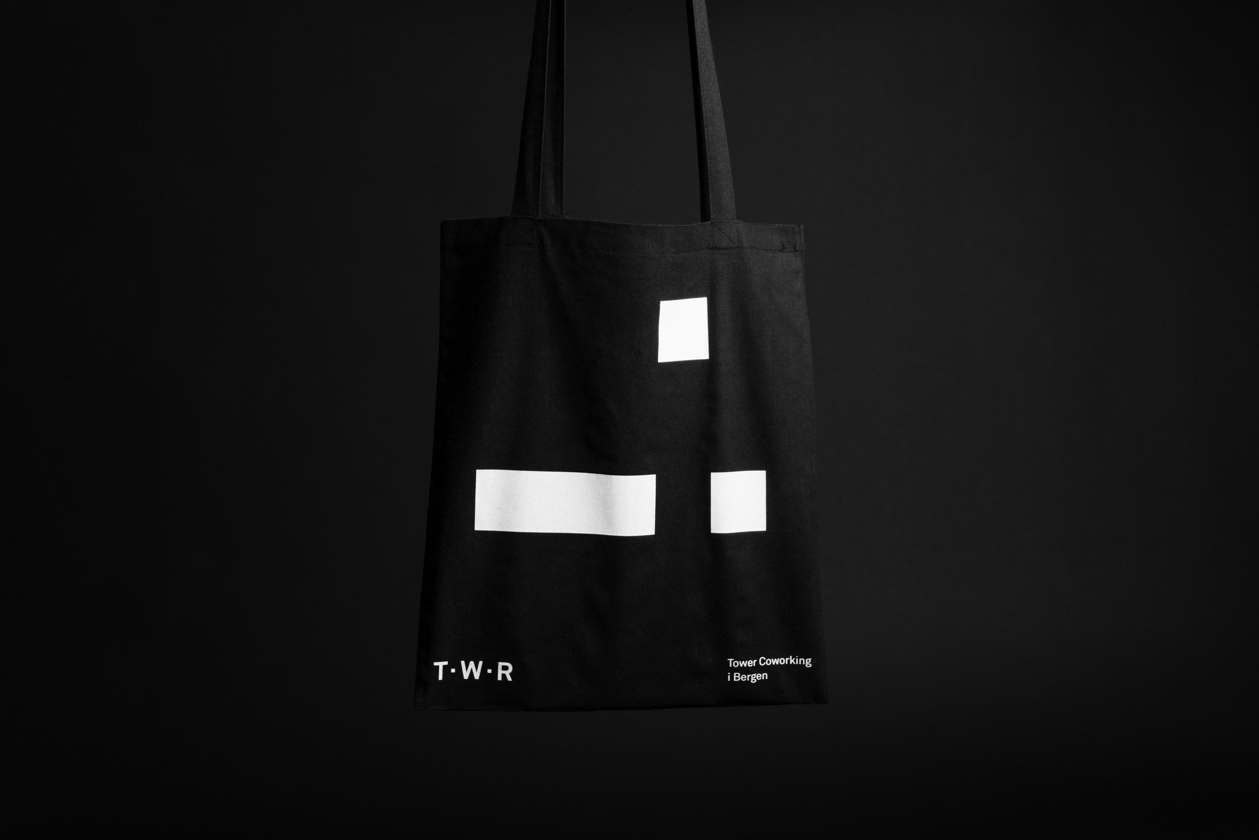 Tower Coworking Branding Studio-5.jpg