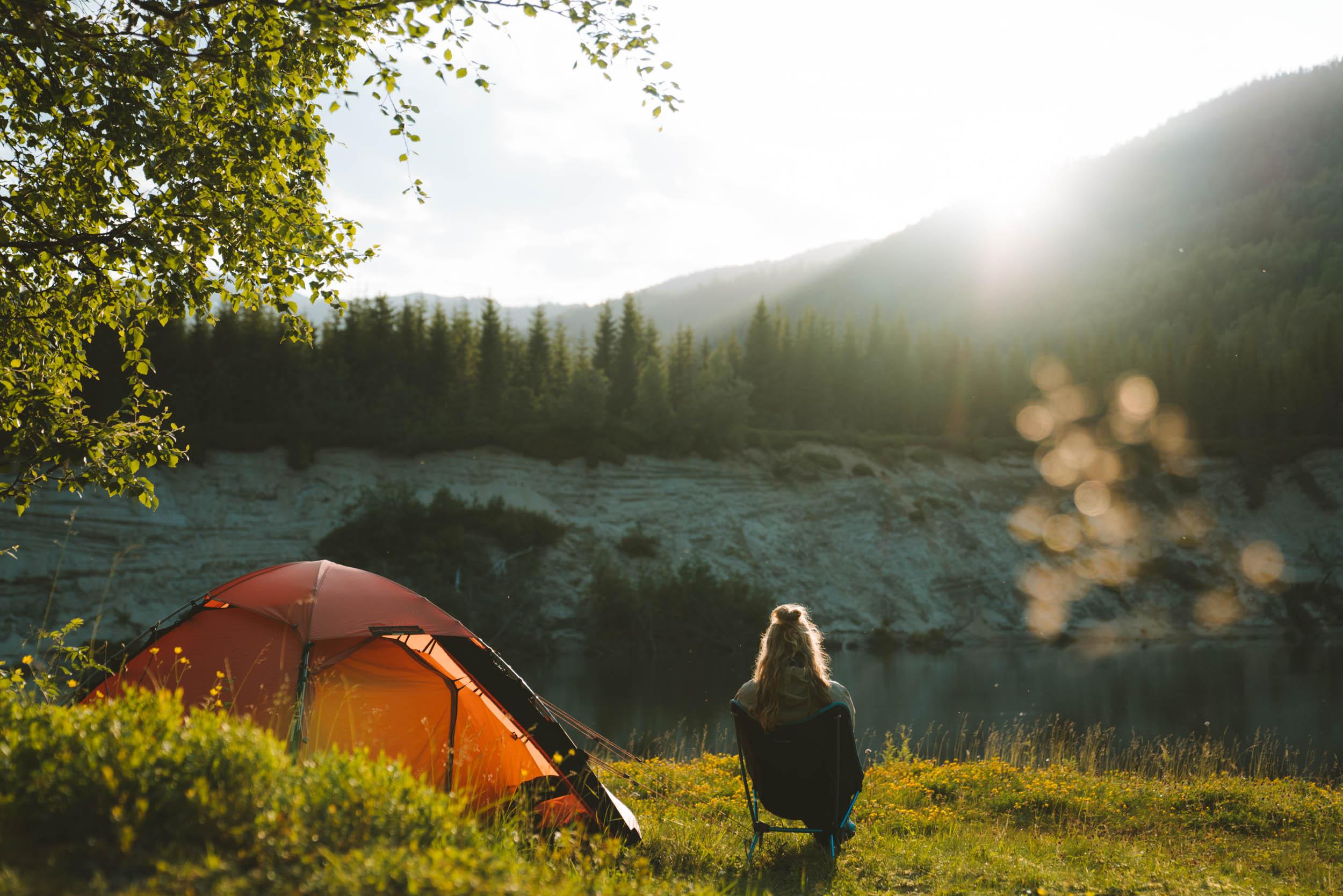 Tent-Nordland-Nordfjordelva-Rago.jpg