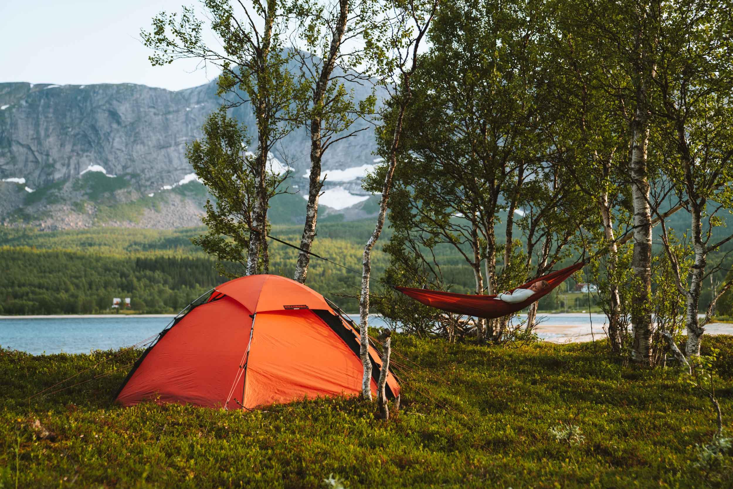 Tent-Kobbvatnet.jpg