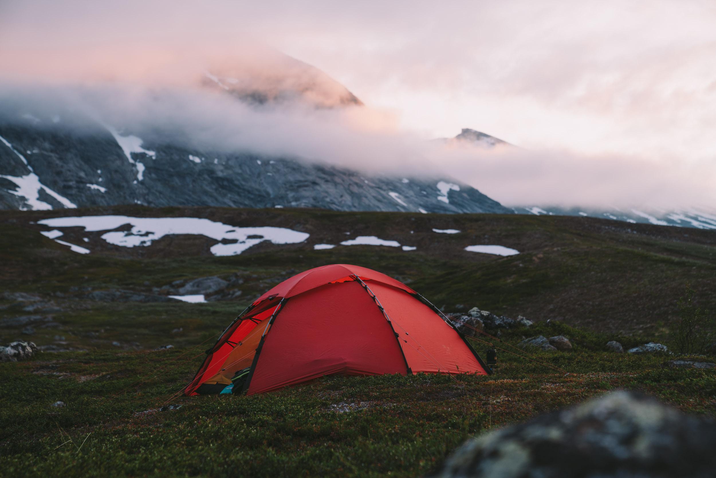 Tent-Narvikfjellene-telt.jpg