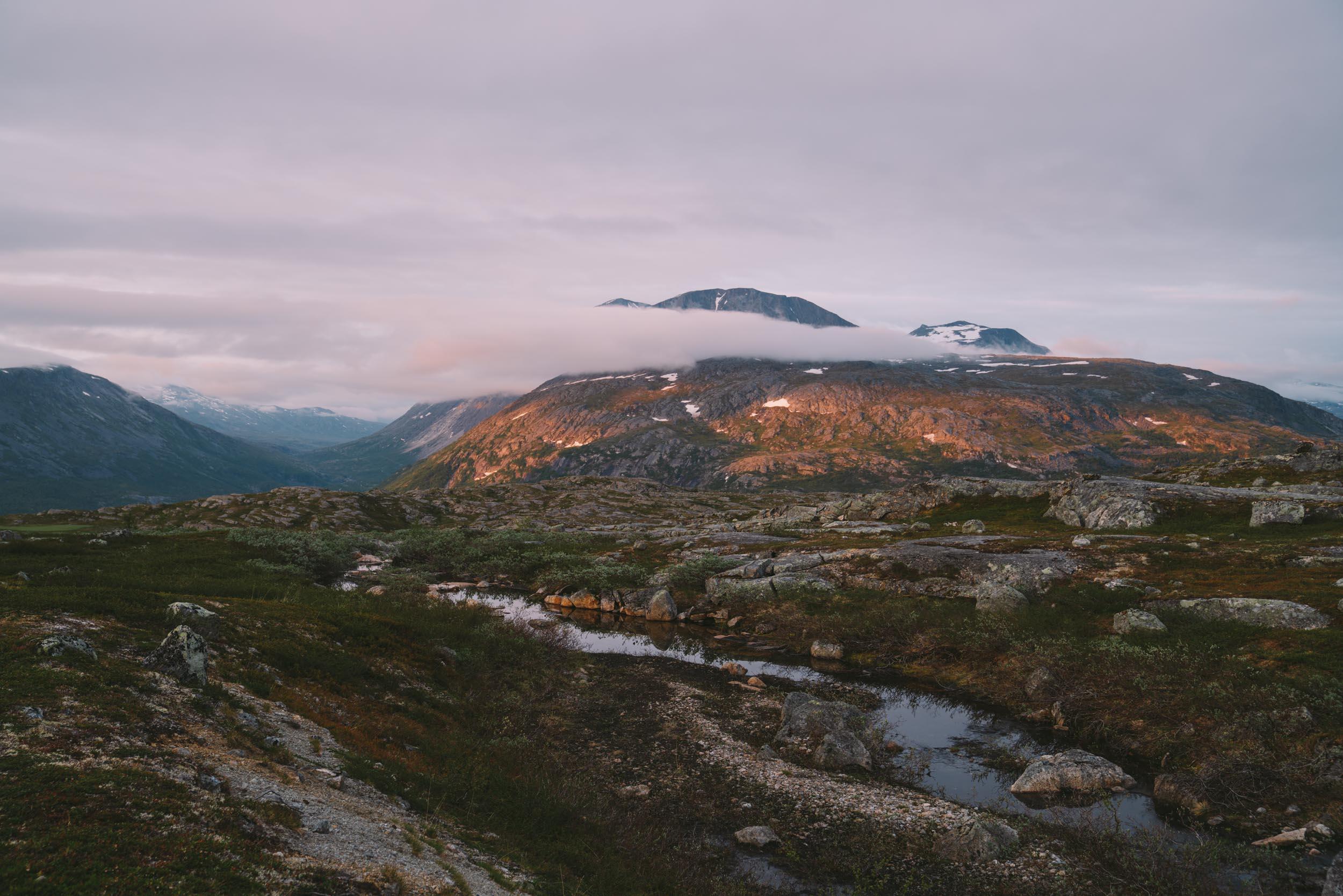 Narvikfjellene.jpg
