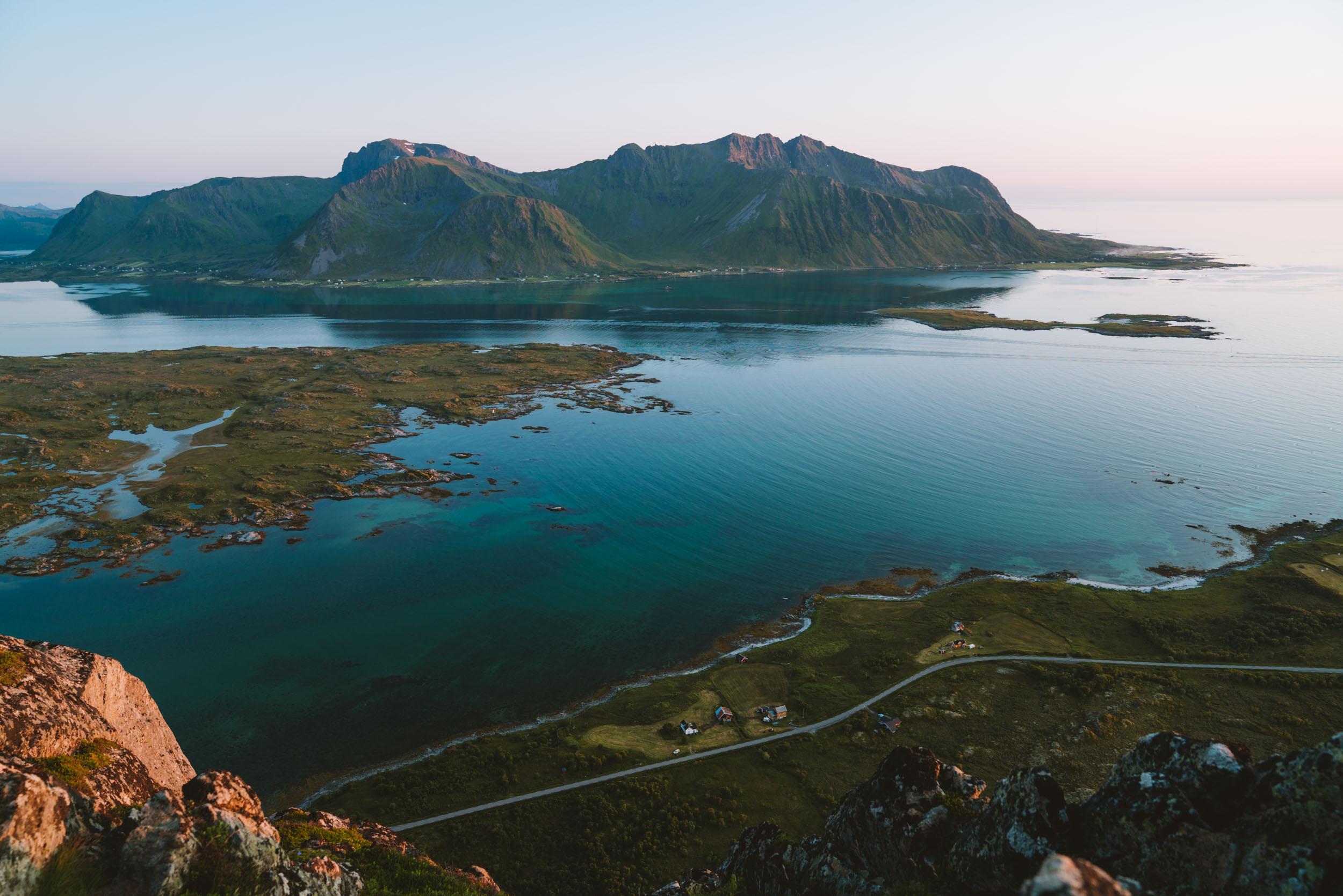 Hoven-gimsøya-lofoten.jpg