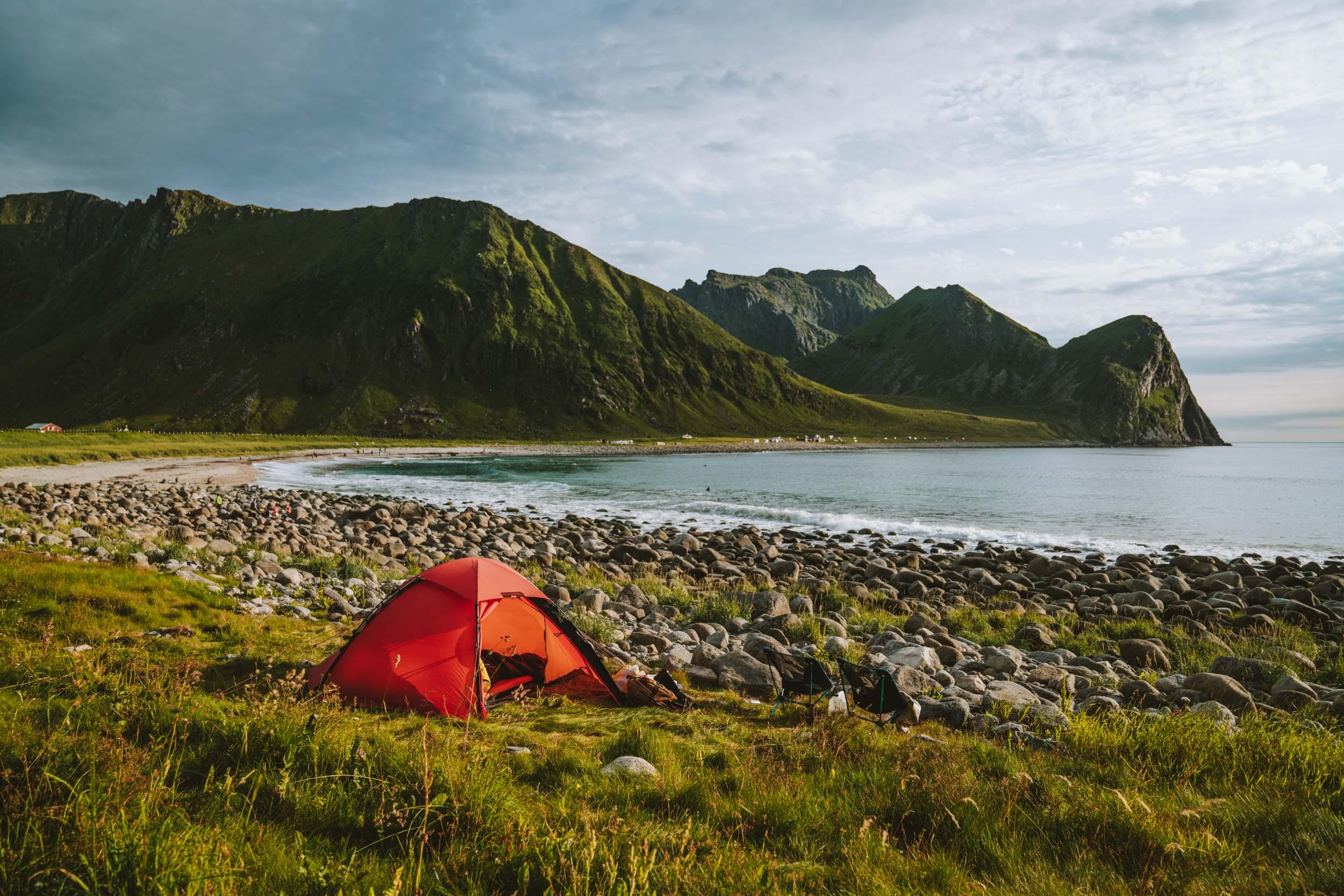 Unstad-tent-telt-camp-surf.jpg