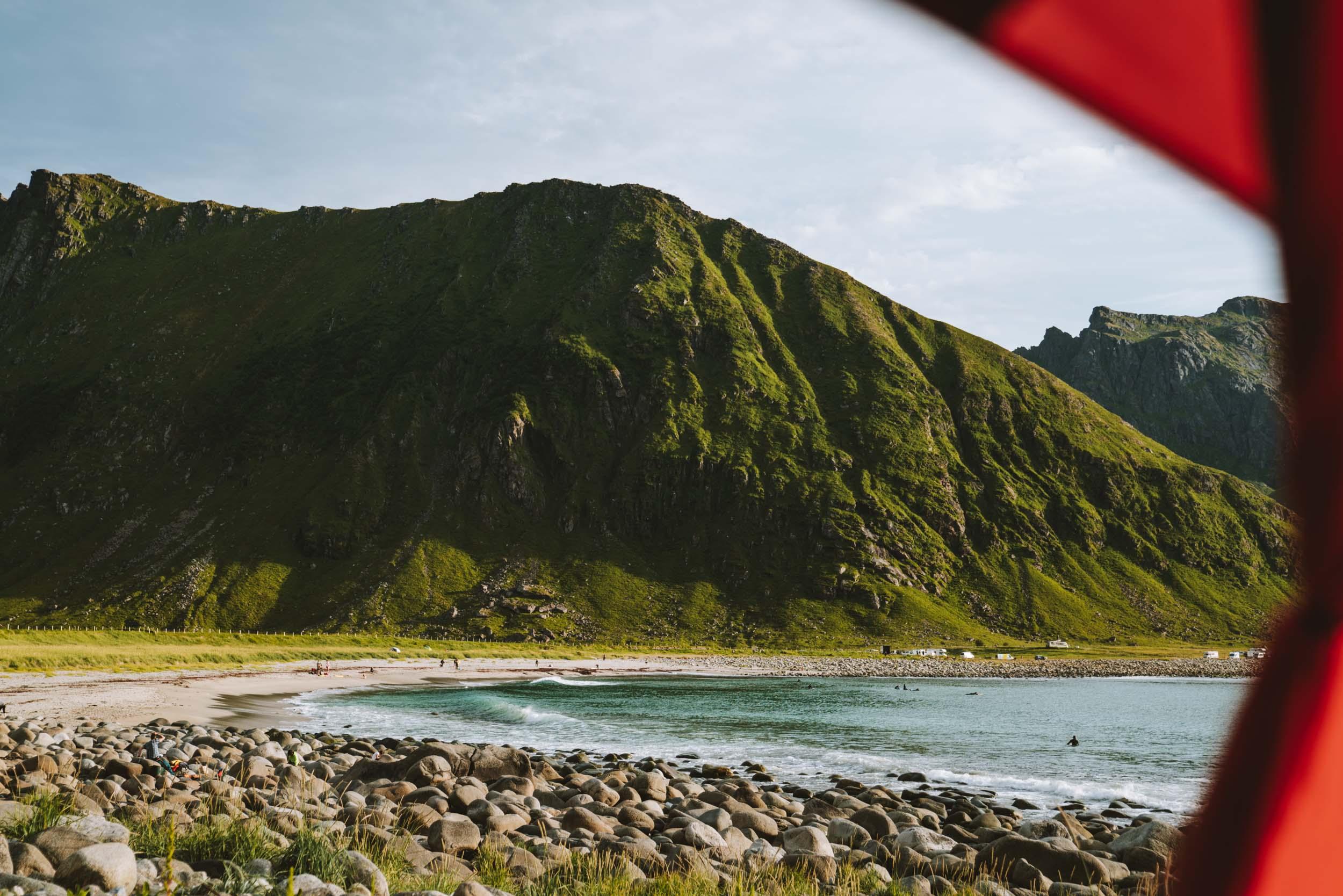 unstad-surf-beach-lofoten.jpg