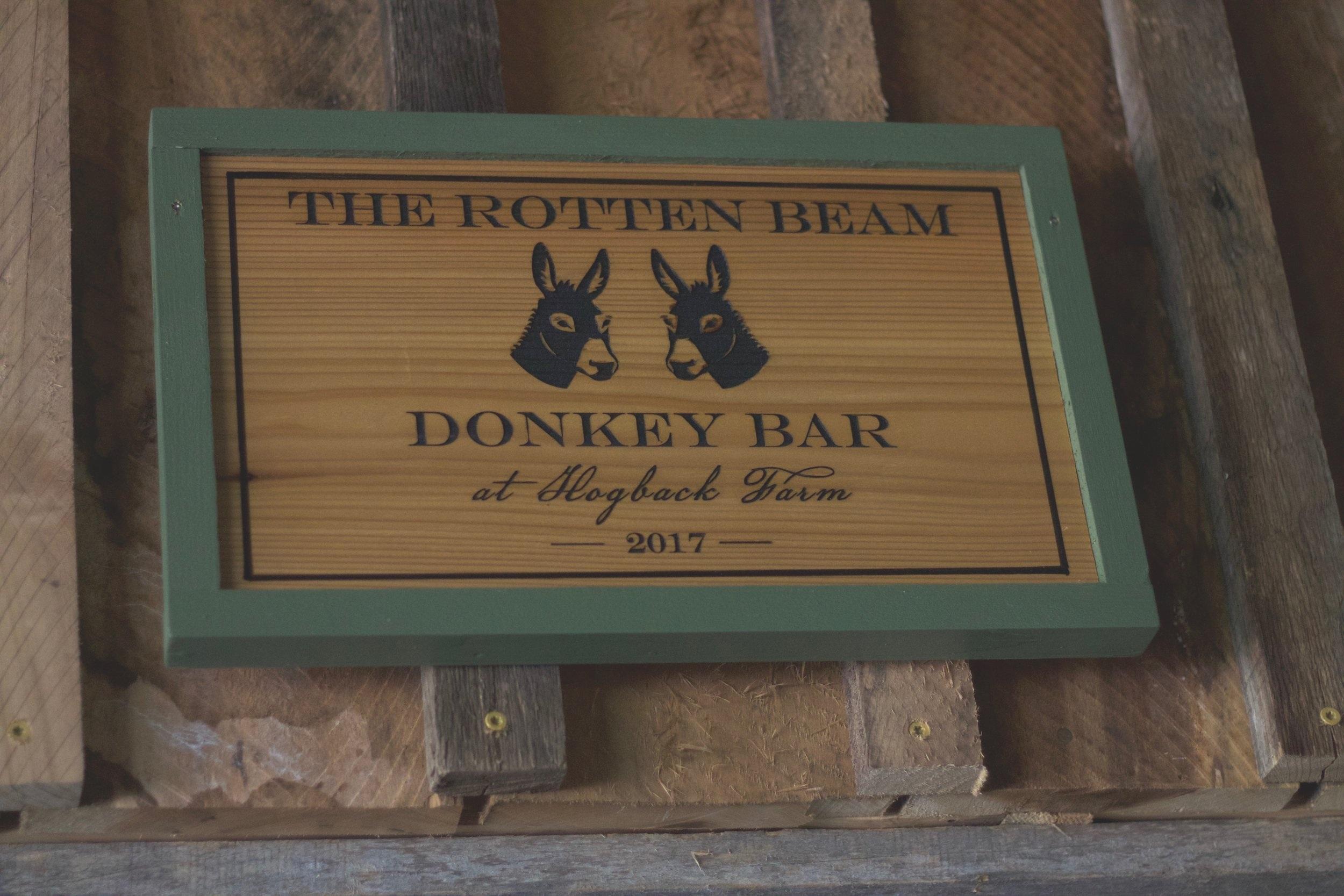 donkey bar.jpg